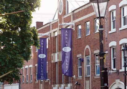 abbey_dld_colleges