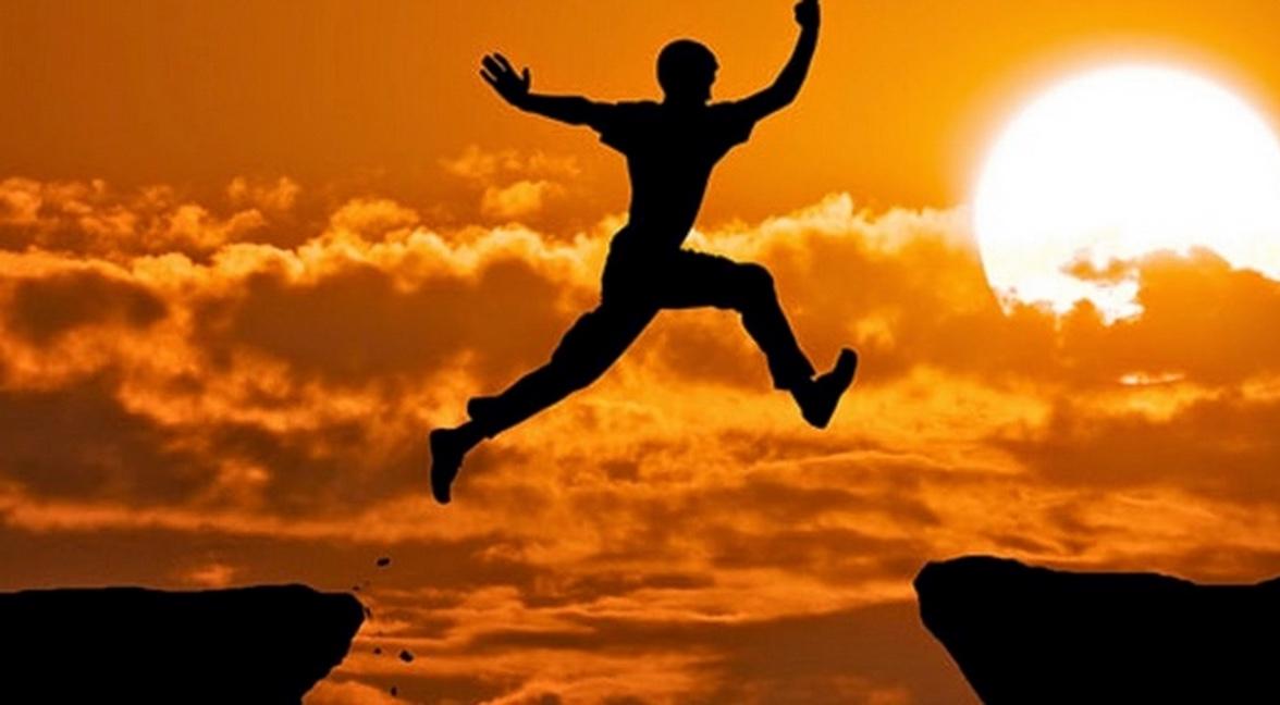 5 hướng dẫn giúp vượt qua áp lực cuộc sống