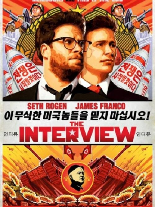 Ám sát Kim-Jong-Un