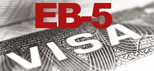 Hình thức cấp visa đầu tư Mỹ