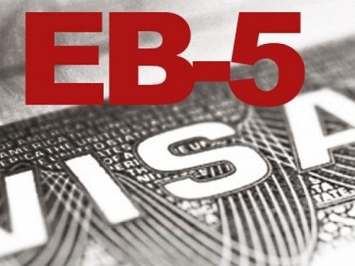 Xác định dự án đầu tư eb5 tiềm năng