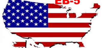 Nguồn gốc chương trình đầu tư Mỹ và Visa đầu tư Mỹ EB5 – Phần 2