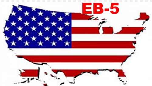 Điều kiện xin visa định cư Mỹ