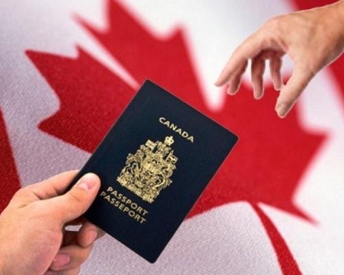 Kinh nghiệm xin Visa đầu tư Mỹ cho bạn