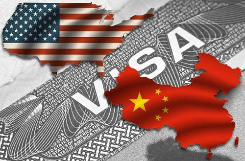 Làm hồ sơ xin Visa đầu tư Mỹ
