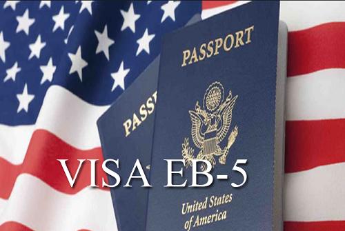 Quyền lợi của thường trú nhân theo diện eb5