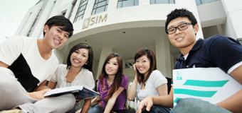 Lời khuyên hữu ích cho việc lựa chọn điểm đến du học