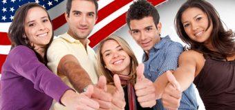 Những câu hỏi phổ biến nhất khi sinh viên du học Mỹ