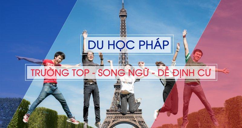 du-hoc-phap