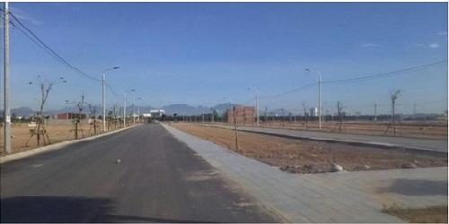 Đầu tư đất nền đô thị trong ngắn hạn