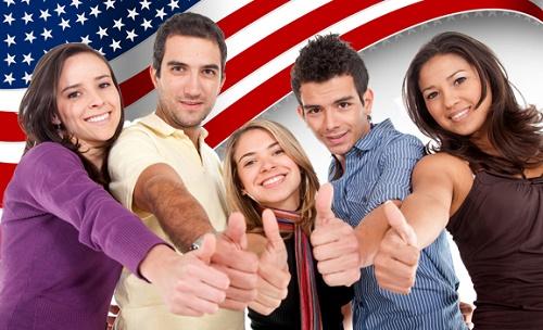 Những rủi ro khi du học Mỹ
