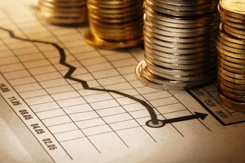 Bài toán tài chính là khó khăn của nhiều du học sinh