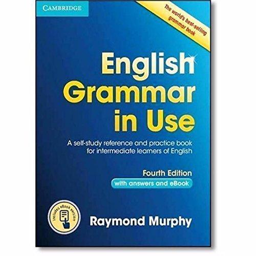 tiếng Anh-gramma-in-sử dụng