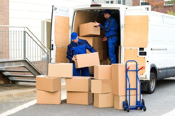Dịch vụ chuyển văn phòng trọn gói mang lại nhiều lợi ích ngoài mong đợi