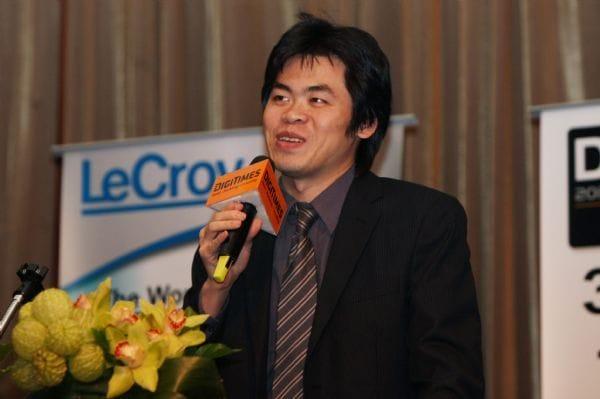 Ming-Chi Kuo - Nhà tiên tri bí ẩn về iPhone