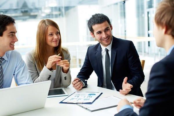 Thủ tục thành lập doanh nghiệp có vốn đầu tư nước ngoài tại Việt Nam