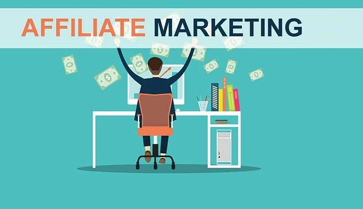 affiliate-marketing-1