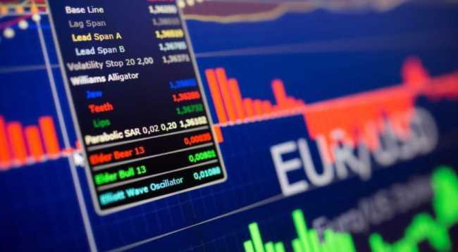 Các sàn giao dịch Forex trên thế giới uy tín?