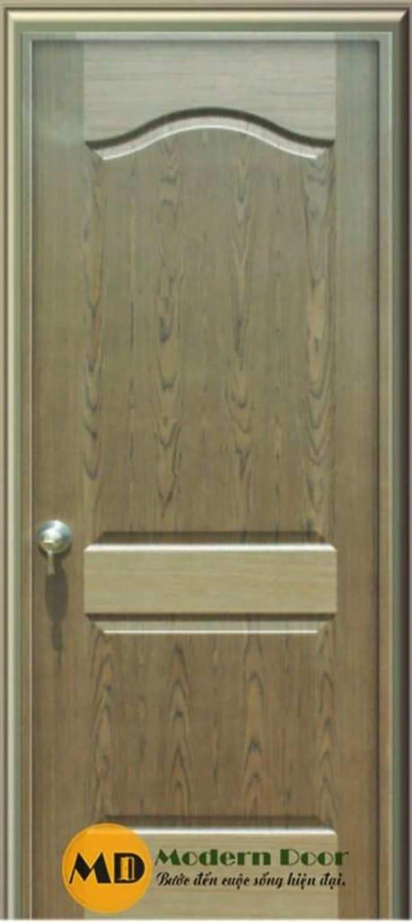 cửa gỗ công nghiệp giá rẻ cao cấp