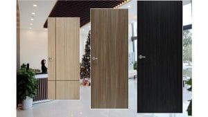 Đến ngay Modern Door khi có nhu cầu mua cửa gỗ công nghiệp