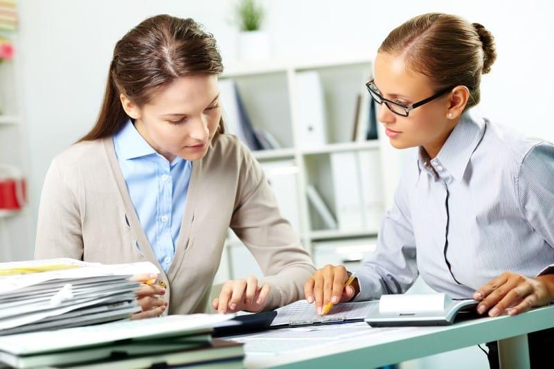 Dịch vụ kế toán trọn gói mang lại nhiều lợi ích cho doanh nghiệp