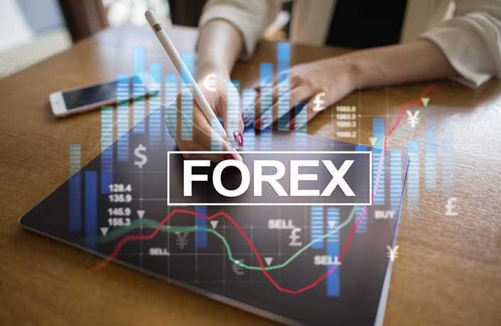 Nên giao dịch forex trên sàn nào