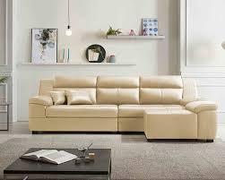 Ochu cung cấp nội thất hàn quốc cao cấp