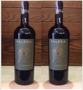 rượu vang nhập khẩu cao cấp giá rẻ