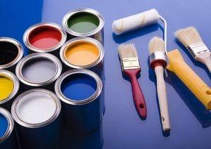 loại sơn acrylic - 3