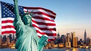 Dịch vụ vận chuyển hàng đi Mỹ uy tín, chất lượng tốt nhất