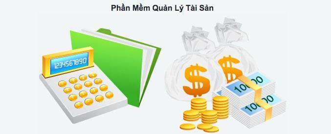 phan-mem-quan-ly-tai-san-2