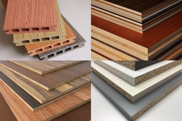Chọn chất liệu rất quan trọng đối với khách hàng khii mua sản phẩm