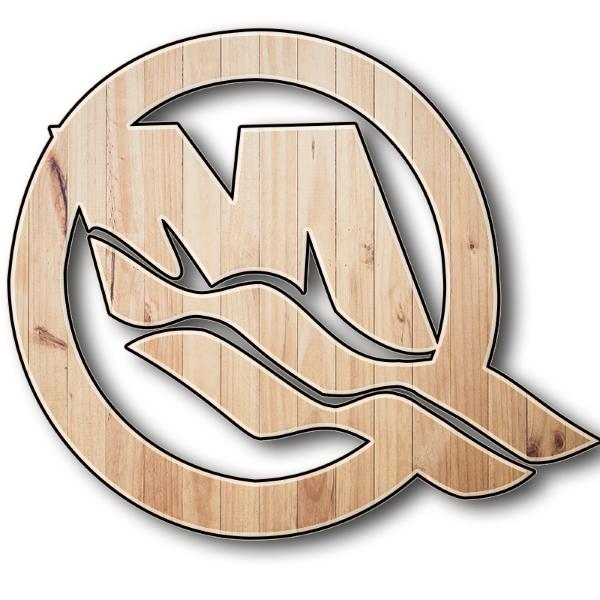 Đồ gỗ Minh Quốc chuyên cung cấp nội thất gỗ