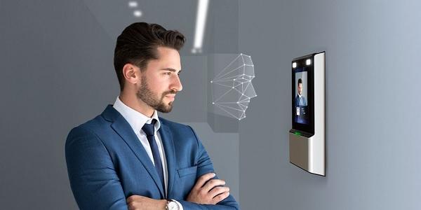 [TOP 4] Thương hiệu máy chấm công nhận diện khuôn mặt (FaceID) tốt nhất hiện nay