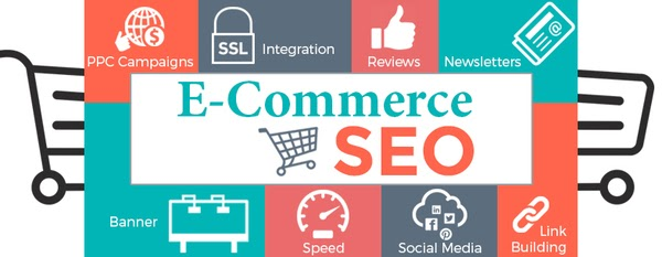 cach-lam-seo-top-1-eCommerce