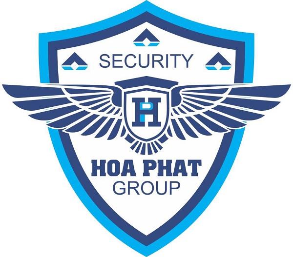 Hòa Phát Security là công ty dịch vụ bảo vệ tại Thành phố Hồ Chí Minh uy tín nhất