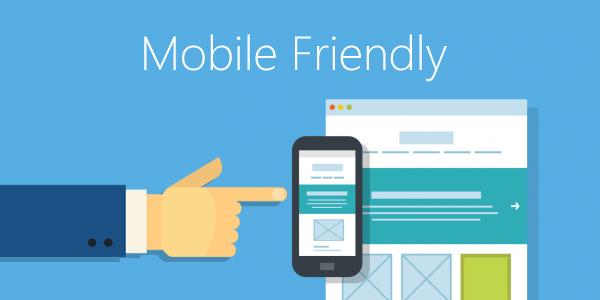 huong-dan-cach-tao-content-marketing-than-thien-voi-thiet-bi-mobile