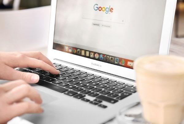 xep-hang-tren-google