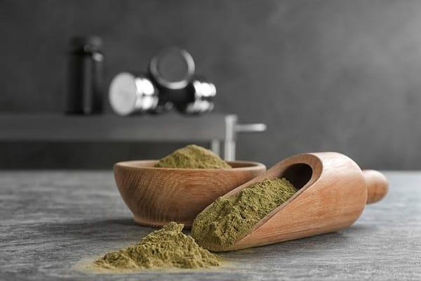 Lợi ích bột protein thực vật là gì? Đó chính là ngăn ngừa bệnh, cung cấp dinh dưỡng, ...