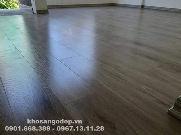 Zhome – địa chỉ bán sàn gỗ fortune tốt nhất, chất lượng hiện nay