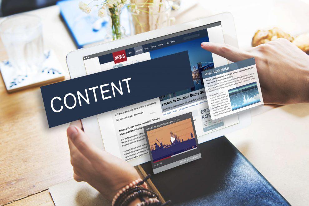 dich-vu-content-marketing-1