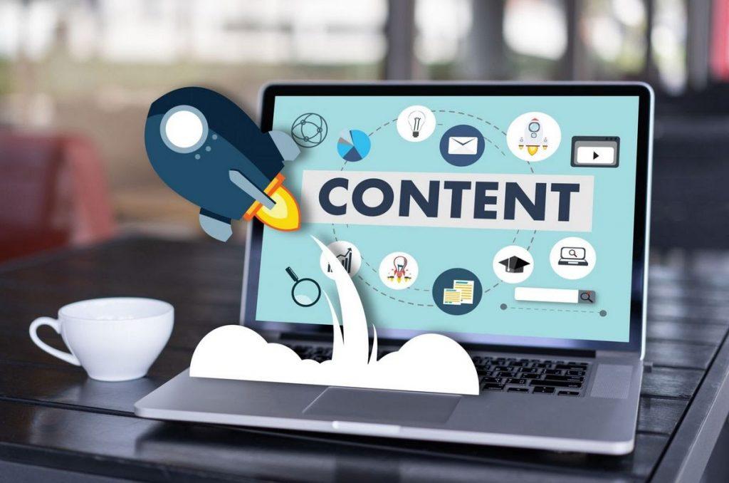 dich-vu-content-marketing-4